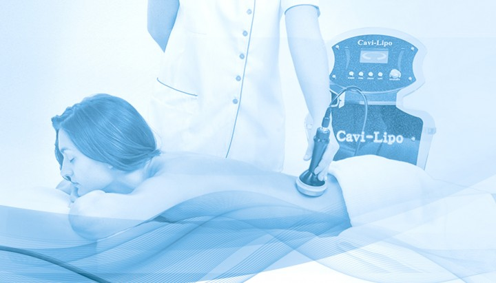 Is Cavi-Lipo Safe?